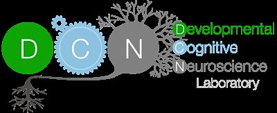 DCN Lab logo
